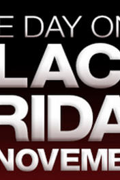 Find Specials || Checkers Black Friday Specials
