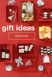 Find Specials || Mr Price Home Gifting Ideas and Specials
