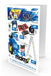 Find Specials || Makro Back to Site Specials