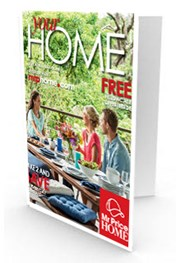 Find Specials || Mr Price Home Summer Catalogue 2014