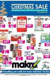 Find Specials || Makro Food Specials - Gauteng
