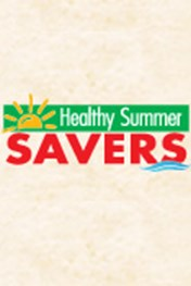 Find Specials || Dischem Healthy Summer Savers