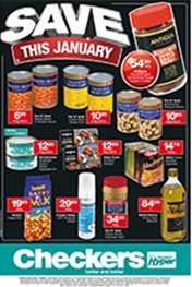 Find Specials || Save this January Specials - Northern Cape