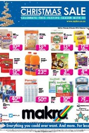 Find Specials || Gauteng Food Specials at Makro