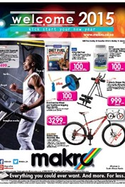 Find Specials || Healthcare at Makro Specials