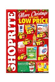 Find Specials || Merry Christmas with every Low Prices - Eastern Cape