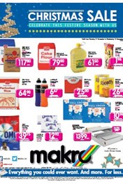 Find Specials || Gauteng Food Catalogue at Makro