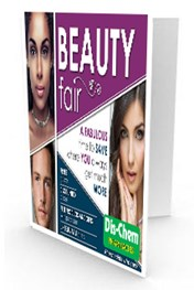 Find Specials || Dischem Beauty Fair Specials