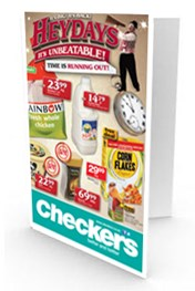 Find Specials || Checkers Heydays Specials - Northern Cape