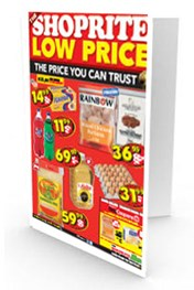 Find Specials || Shoprite Low Prices - KwaZulu-Natal