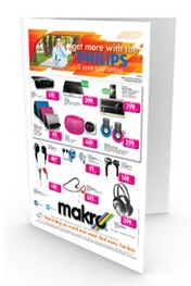 Find Specials || Makro Phillips Catalogue