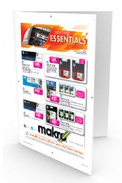 Find Specials || Makro Printing Essentials Specials