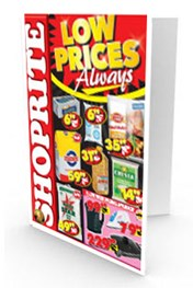 Find Specials || Shoprite Low Prices Always - Gauteng
