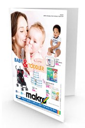 Find Specials || Makro Baby Catalogue