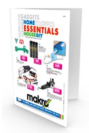 Find Specials || Makro Verimark Catalogue