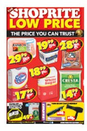 Find Specials || Low Price Always - Eastern Cape