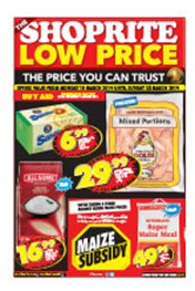 Find Specials || Low Price Always - North West
