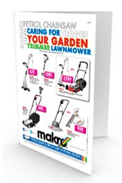 Find Specials || Makro Ryobi Catalogue
