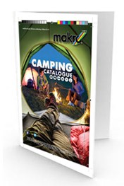 Find Specials || Makro Camping Catalogue