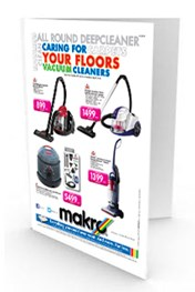 Find Specials || Makro Tevo Floor Care