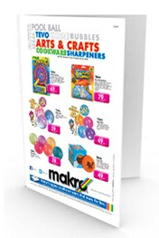 Find Specials || Makro Tevo Toys & Housewares Catalogue