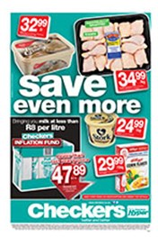 Find Specials || Checkers Specials - Gauteng