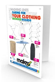 Find Specials || Makro Home Fittings Catalogue