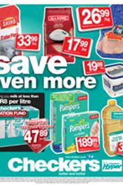 Find Specials || Checkers Specials - Northern Cape