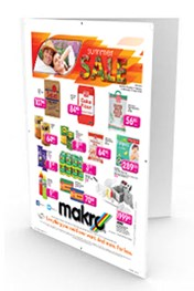 Find Specials || Makro Food Catalogue