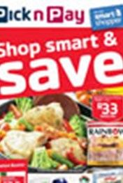 Find Specials || Pick n Pay Shop smart & Save