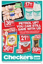 Find Specials || Checkers Specials - Mpumalanga
