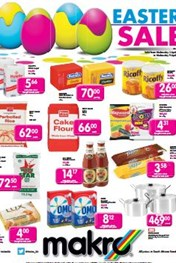 Find Specials || Makro Food Catalogue - Gauteng