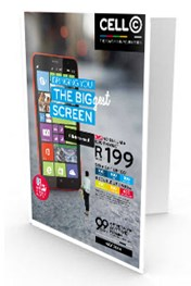 Find Specials || Cell C Cellphone Deals!