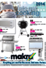 Find Specials || Makro Hisense Catalogue
