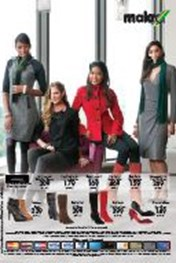 Find Specials || Makro Clothing Winter Catalogue