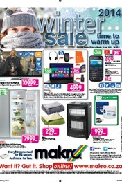 Find Specials || Makro Promo 24 General Merchandise Catalogue
