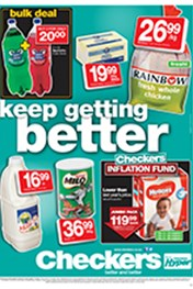 Find Specials || Checkers Specials - KwaZulu-Natal