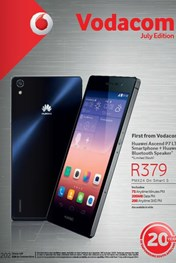 Find Specials || Vodacom Shop deals!
