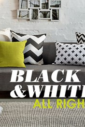 Find Specials || Mr Price Home Shop the Look