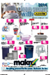 Find Specials || Makro Addis Catalogue specials