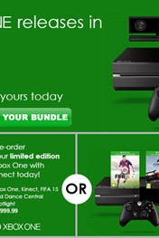 Find Specials || ToyZone Xbox One special