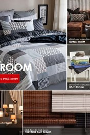 Find Specials || Mr Price Home Specials and Promotions