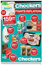 Find Specials || Checkers Catalogue Specials - Eastern Cape
