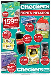 Find Specials || Checkers Catalogue Specials - KwaZulu-Natal