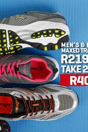 Find Specials || Mr Price Home Specials  - Take 2 offer