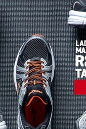 Find Specials || Mr Price Sport - Shoe specials