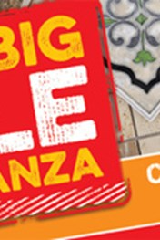 Find Specials || CTM Big Tile Bonanza!