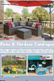 Find Specials || Makro Outdoor Catalogue