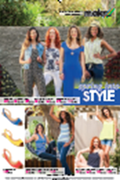 Find Specials || Makro Clothing Catalogue