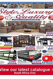 Find Specials || OK Furniture Weekly Specials
